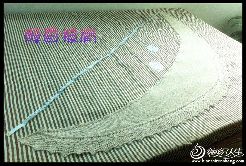 静物 009_副本.jpg