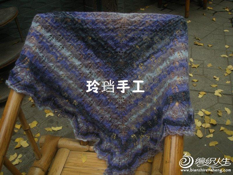 PC160086_副本.jpg