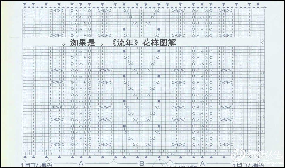 46(894-49)-1.jpg