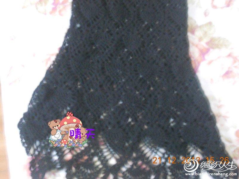 DSCN1053_副本.jpg