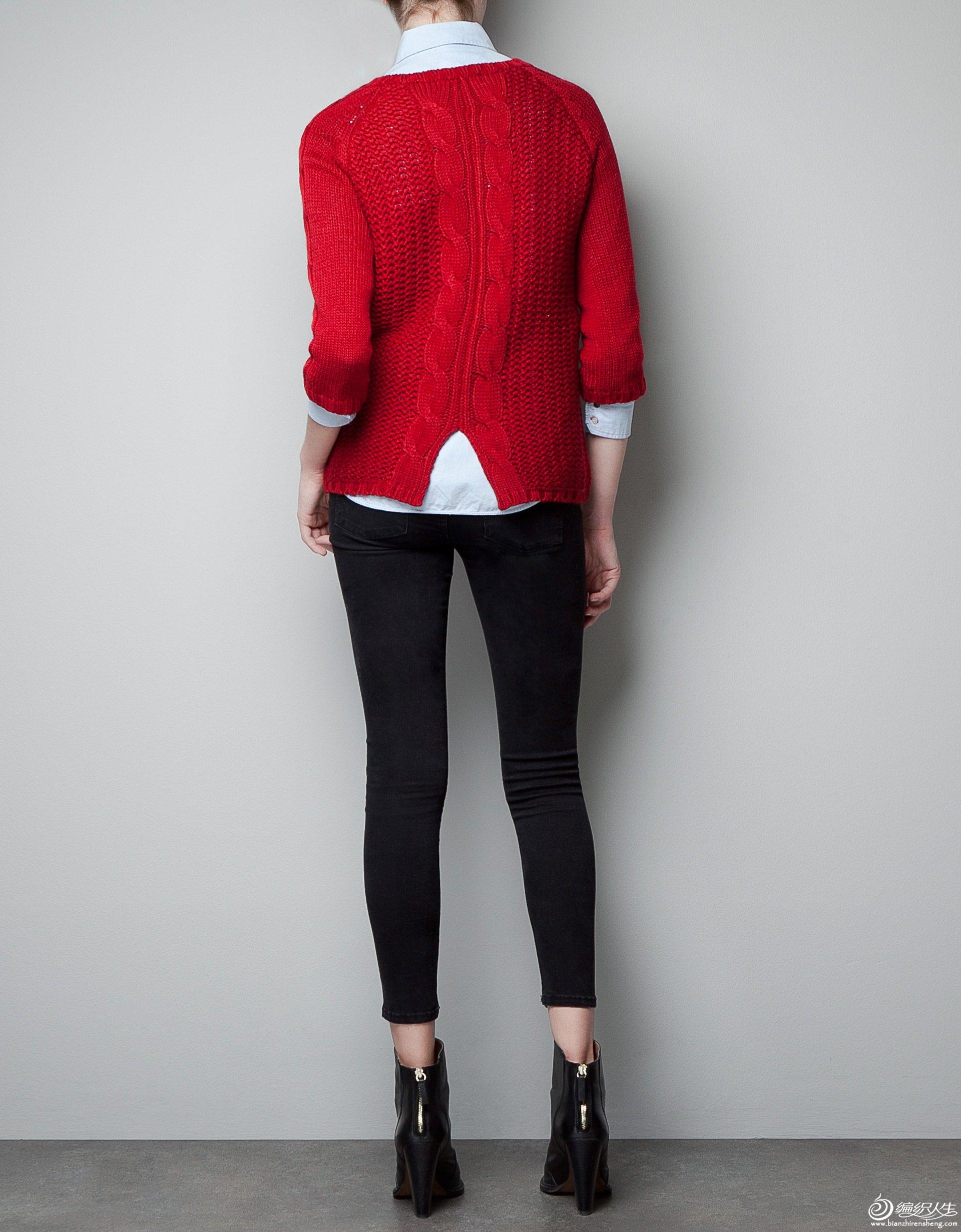Zara红毛衣1.jpg