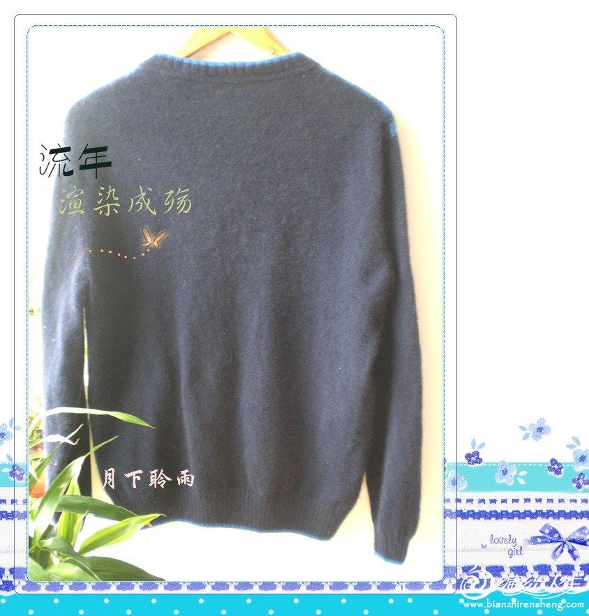 CIMG0095_副本.jpg