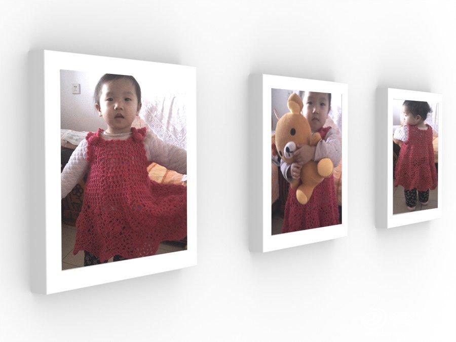 红裙子1.jpg