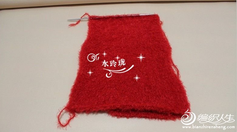 红色毛衣6.jpg