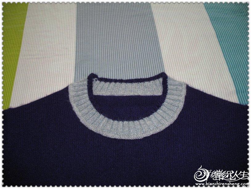 帽子 018_副本.jpg