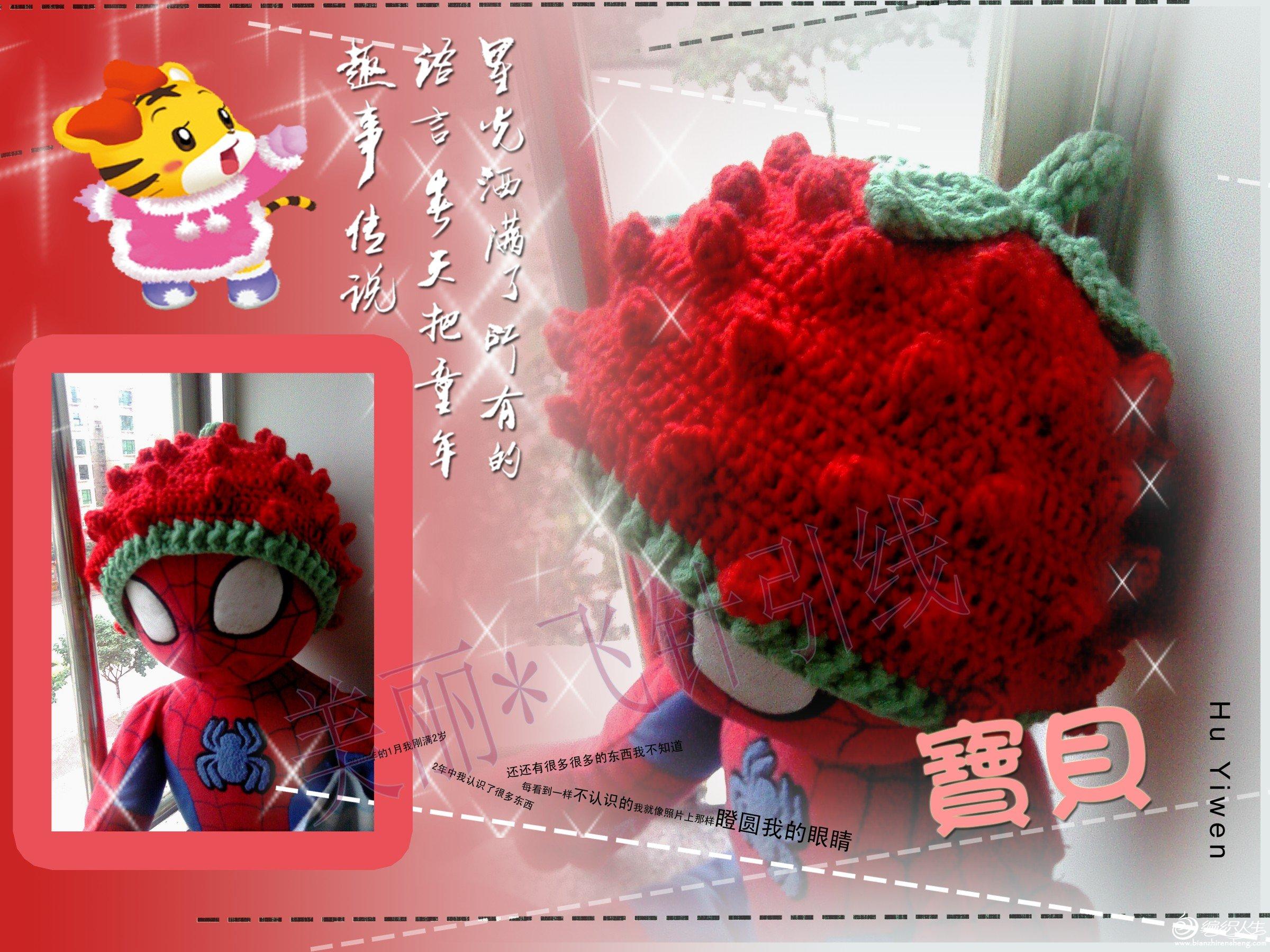 草莓帽3_conew1.jpg