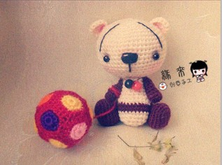 小小熊2.jpg