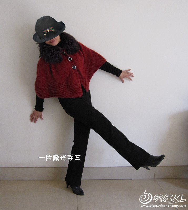 照片 121_副本_副本.jpg