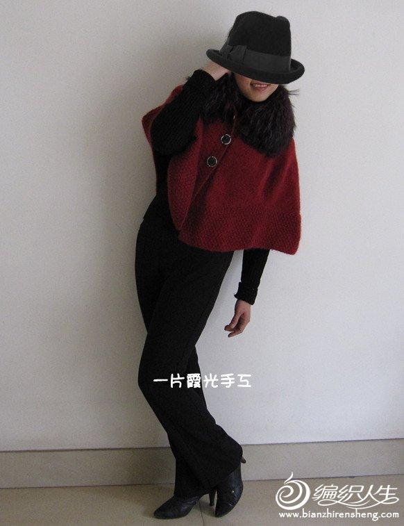 照片 125_副本_副本.jpg