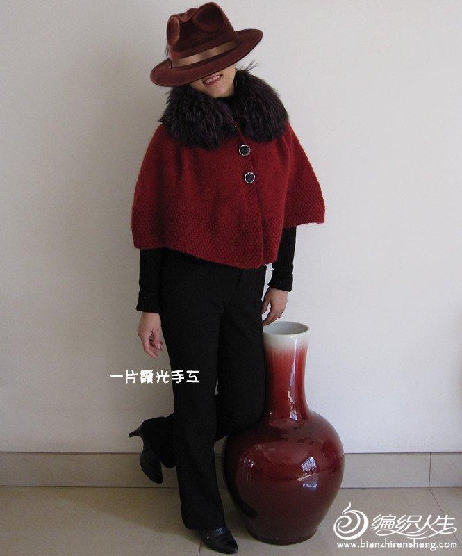 照片 140_副本_副本.jpg