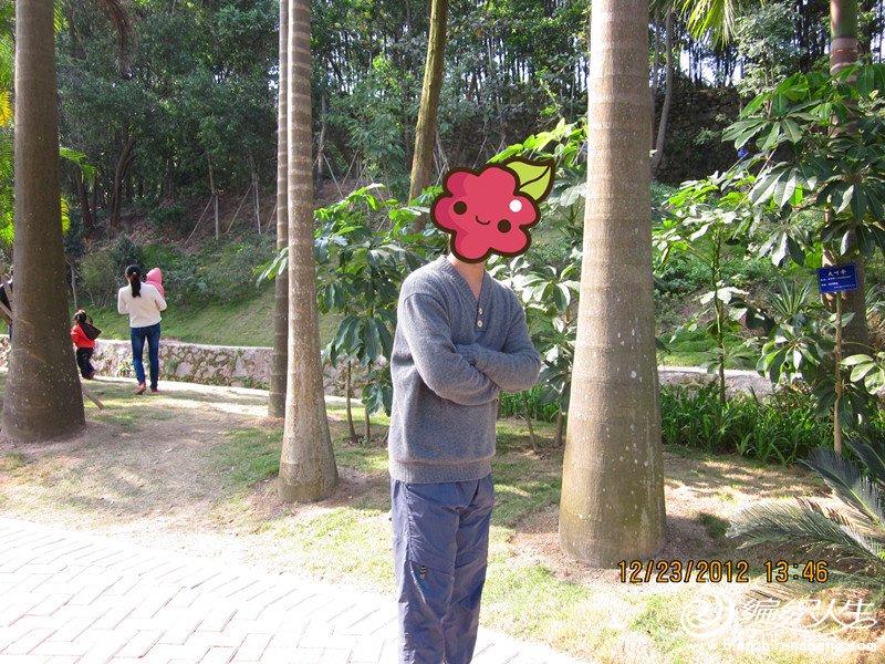 羊台山森林公园12月23日 035_副本.jpg