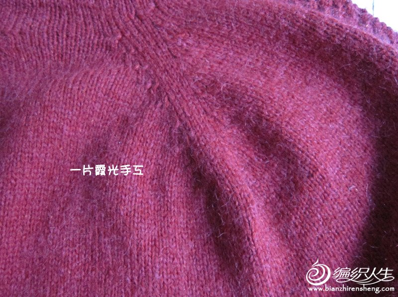 照片 060_副本_副本.jpg