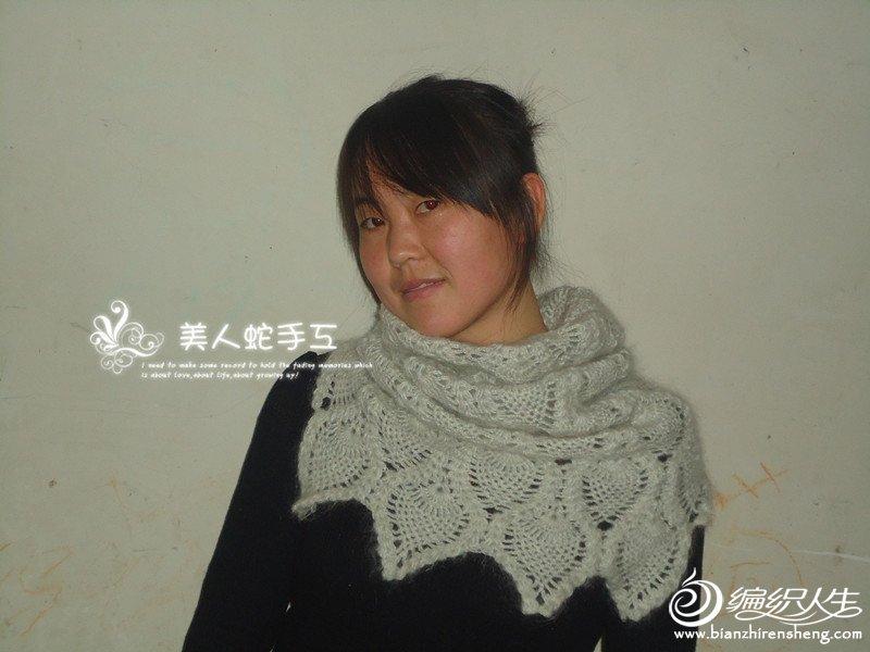 DSC02373_副本.jpg