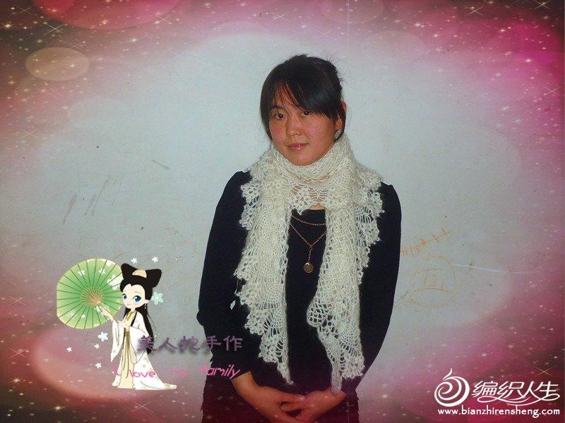 DSC02380_副本.jpg