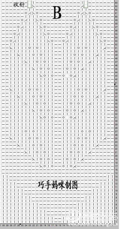 图B.jpg