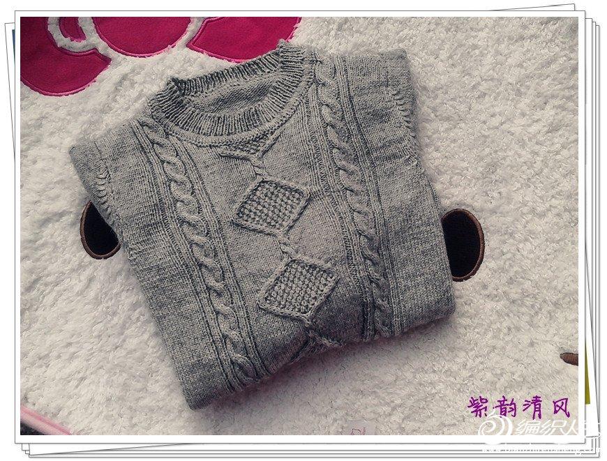 灰色毛衣3.jpg