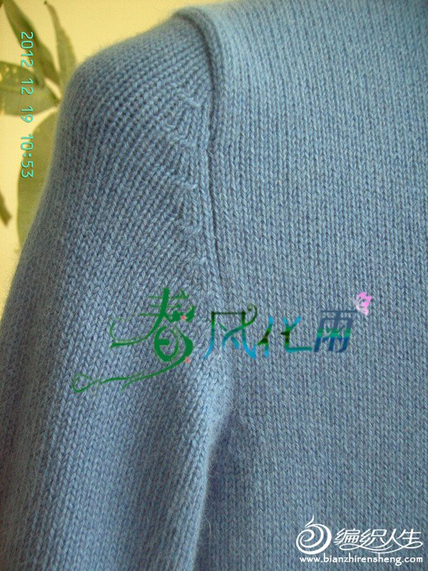 PICT4702_副本.jpg