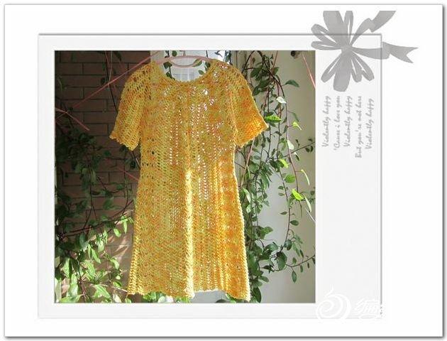 亚麻短袖裙.jpg