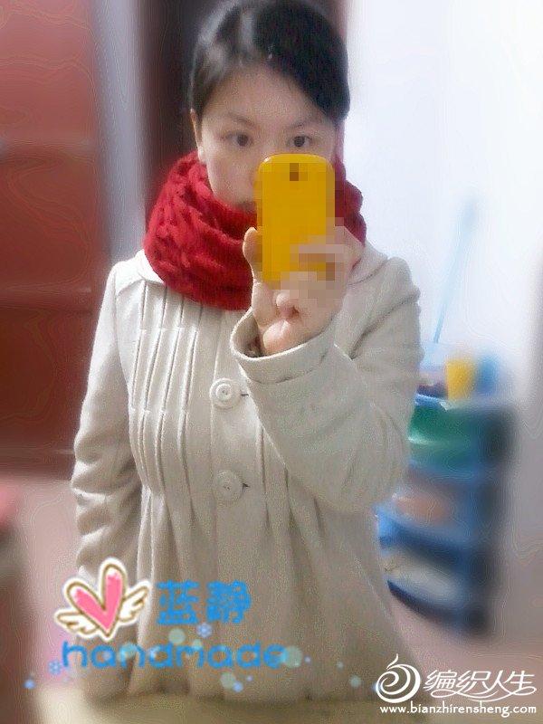 照片2403_副本.jpg