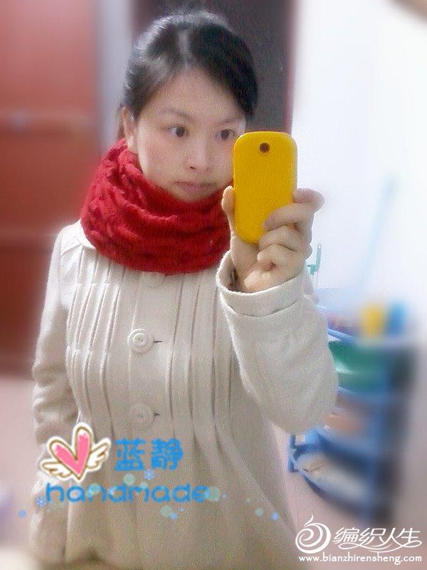 照片2405_副本.jpg