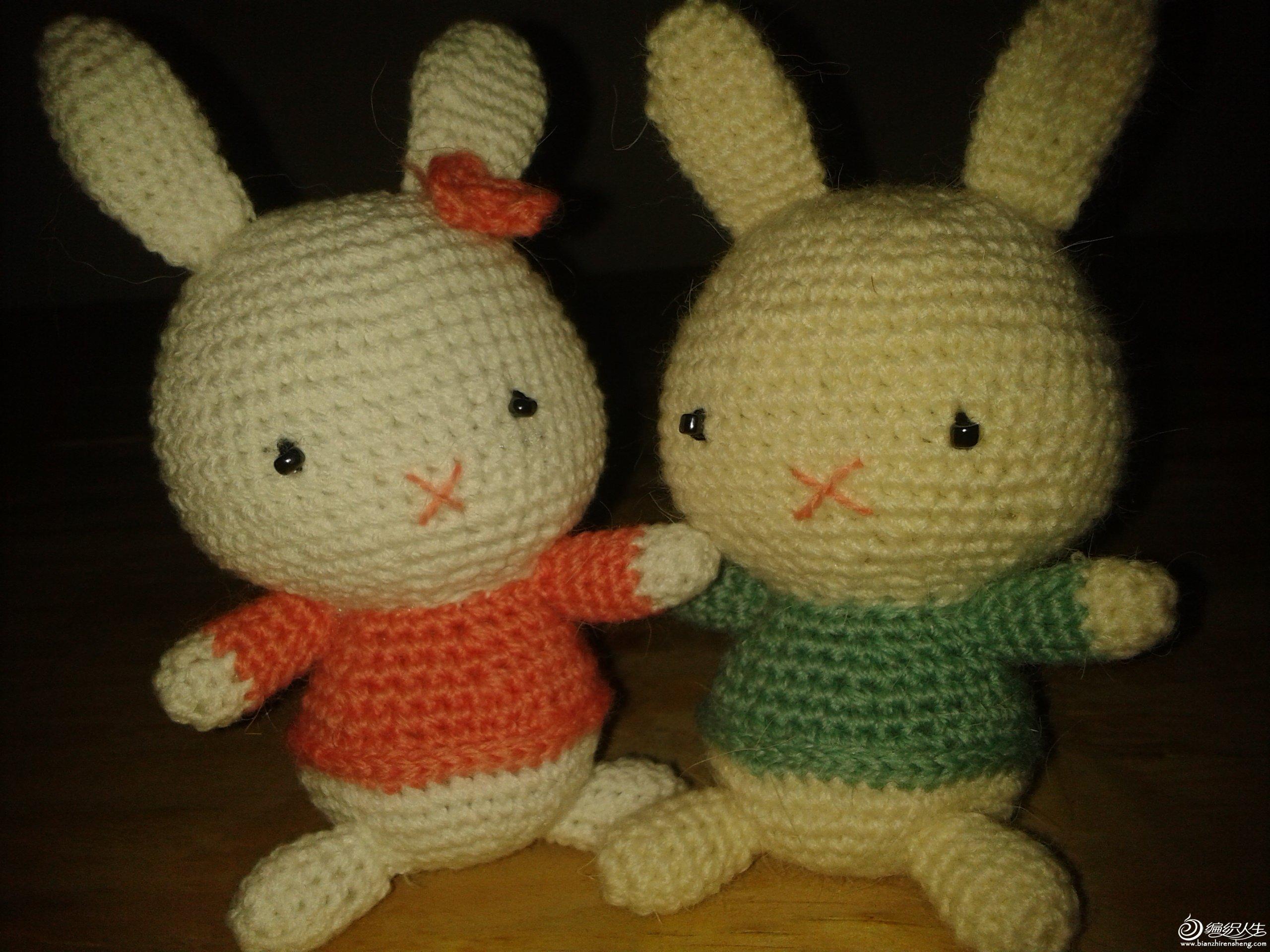 兔子子.jpg