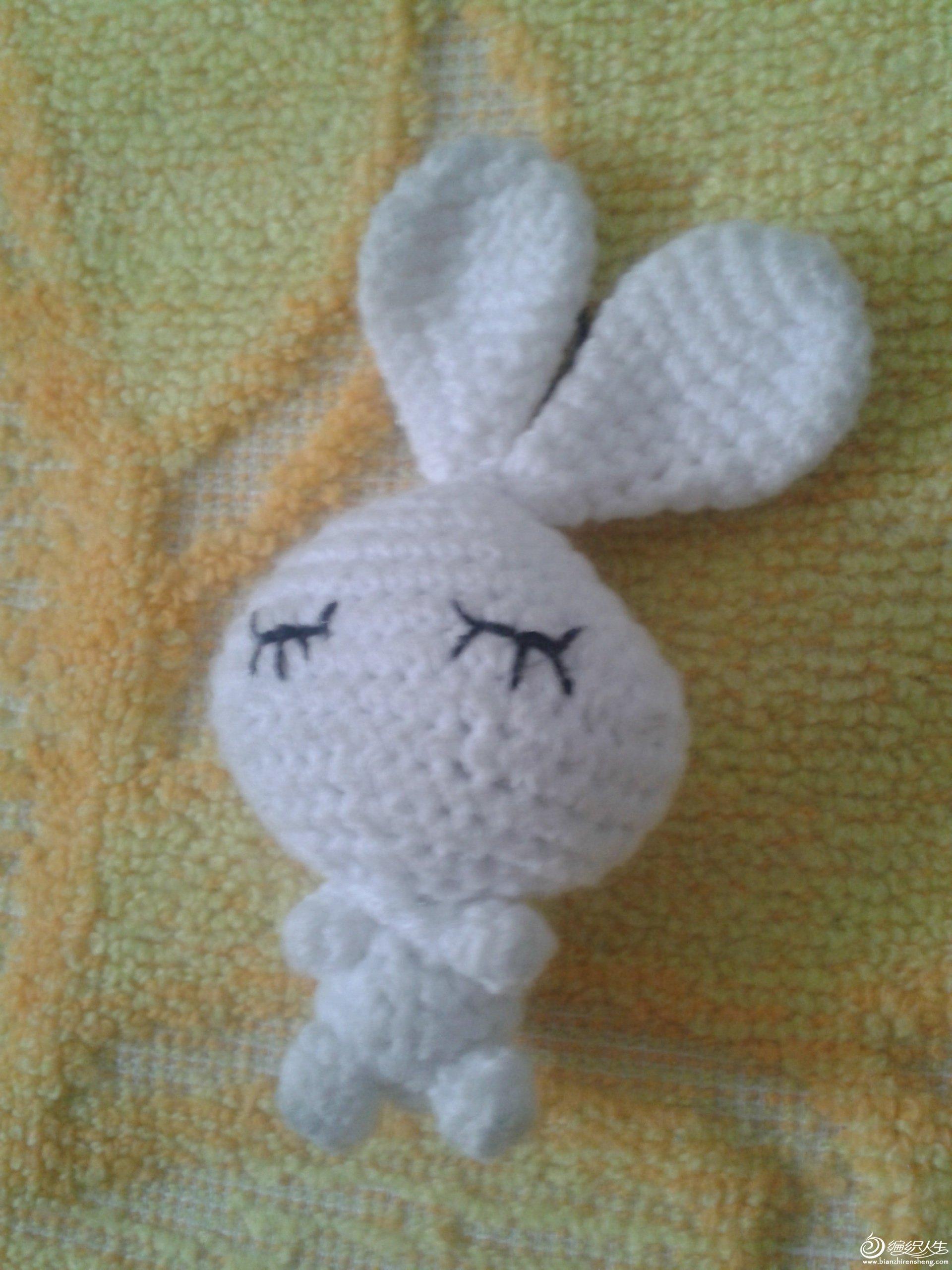 饭团兔.jpg