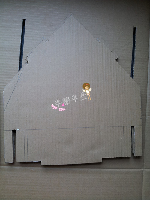 20121212_130746_副本.jpg