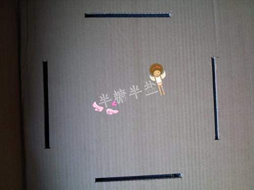 20121212_130759_副本.jpg
