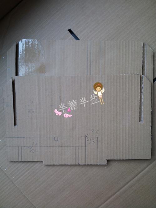 20121212_131327_副本.jpg