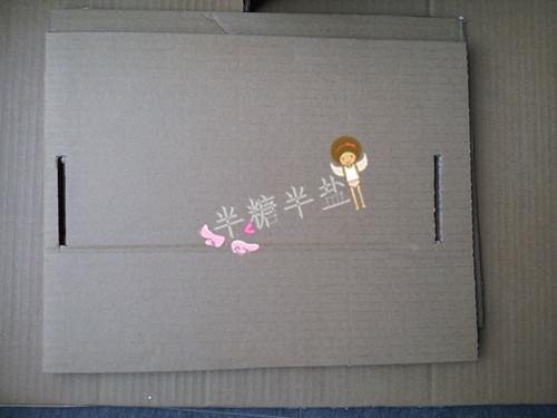 20121212_133708_副本.jpg