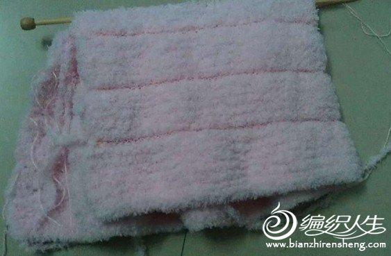 毛巾-22.jpg