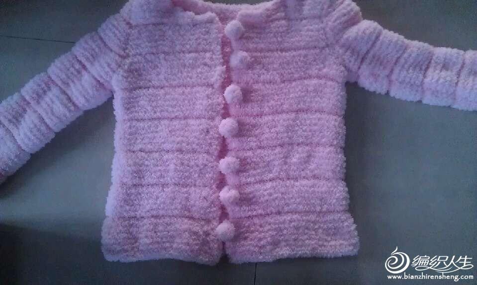 毛巾线衣-6.jpg