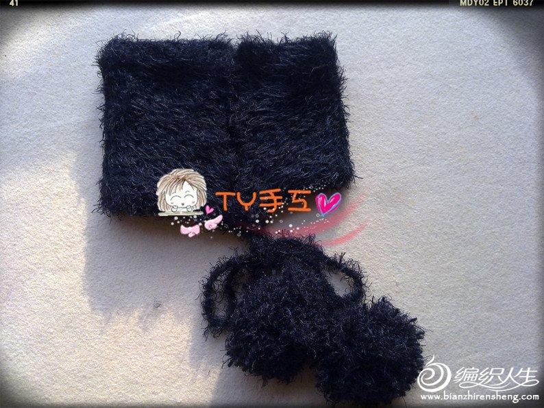 201212244487_副本.jpg