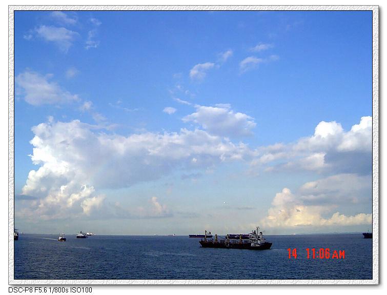 马六甲海峡009.jpg