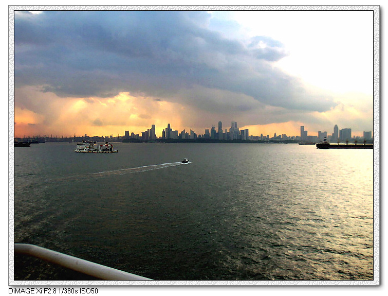 马六甲海峡016.jpg