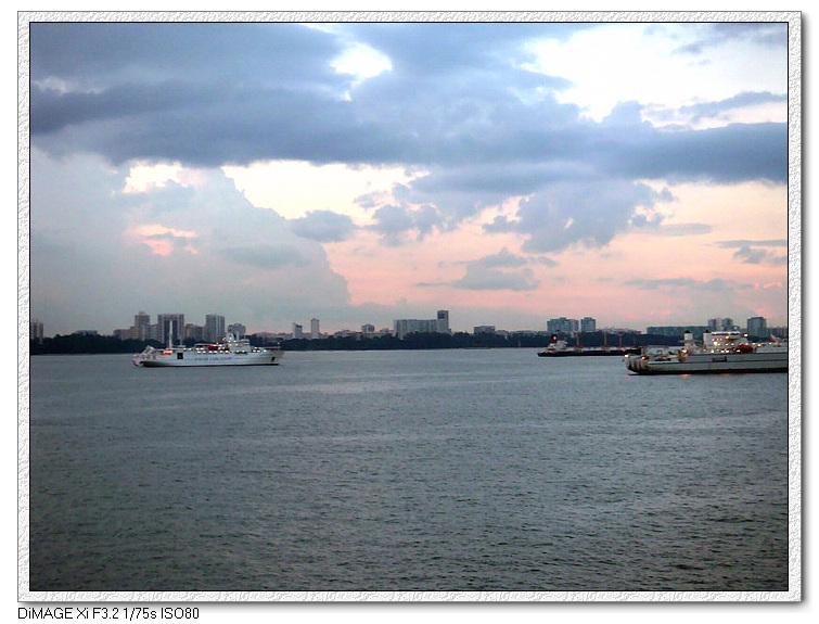 马六甲海峡020.jpg