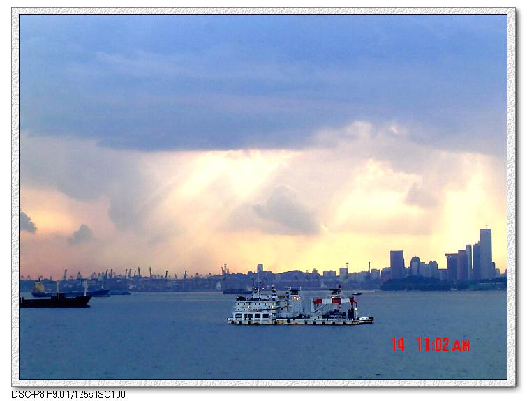 马六甲海峡006.jpg