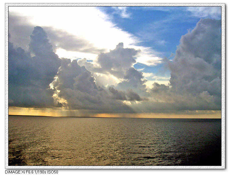 马六甲海峡010.jpg