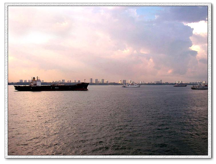 马六甲海峡017.jpg