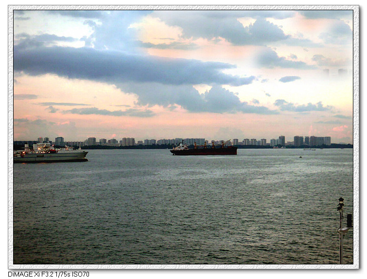 马六甲海峡021.jpg