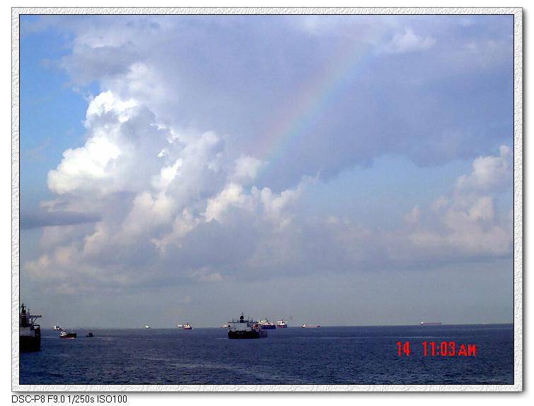 马六甲海峡007.jpg