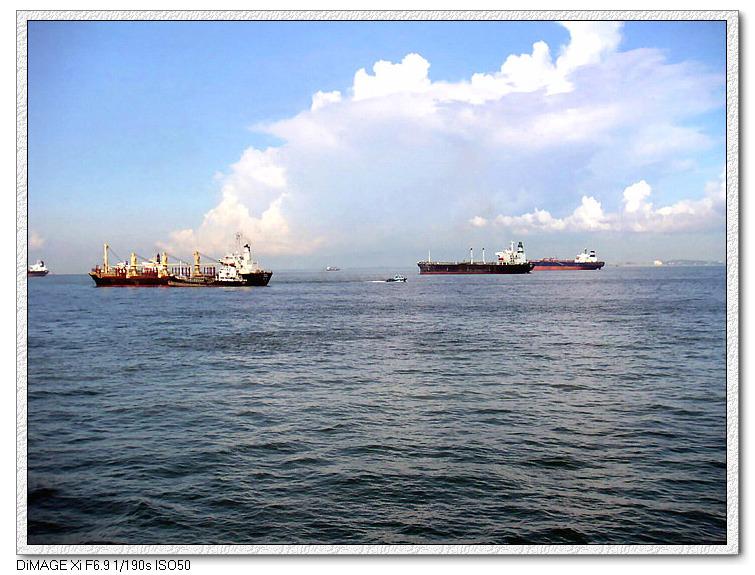 马六甲海峡011.jpg
