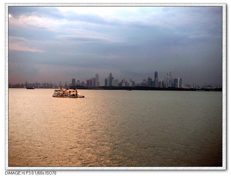 马六甲海峡018.jpg