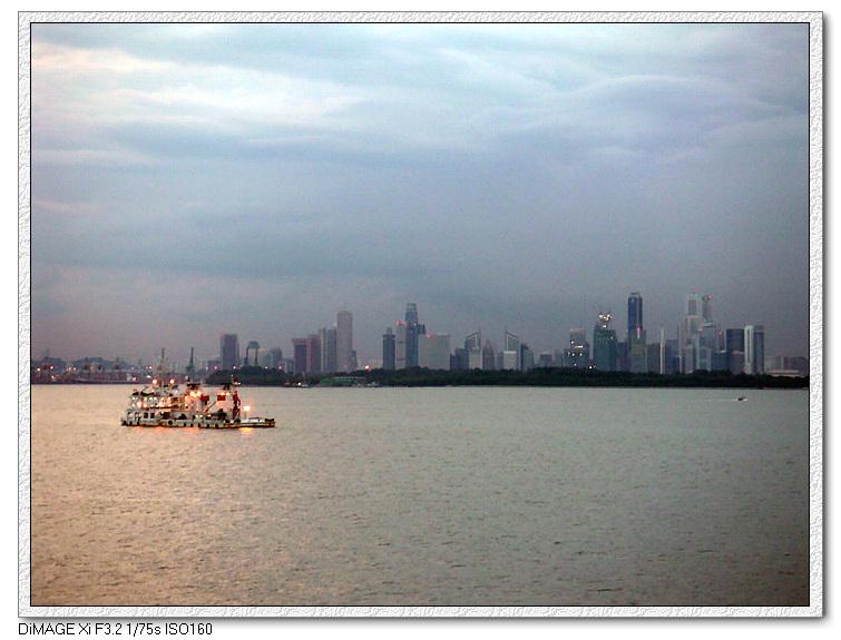 马六甲海峡025.jpg