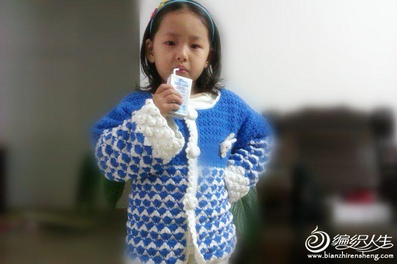 IMAG2657_副本.jpg