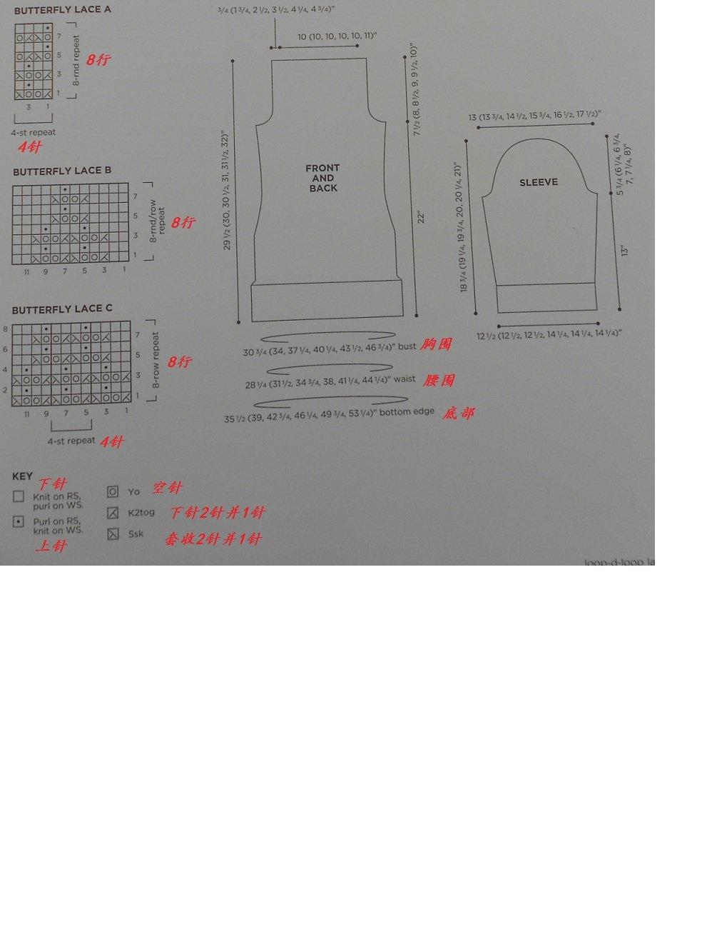 DSCN0389-1.jpg