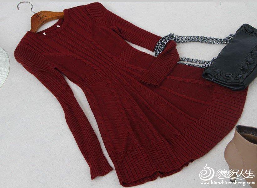 裙5.jpg