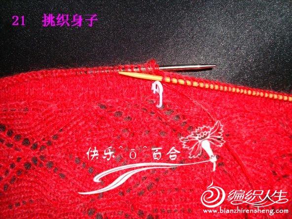 DSC09412.JPG