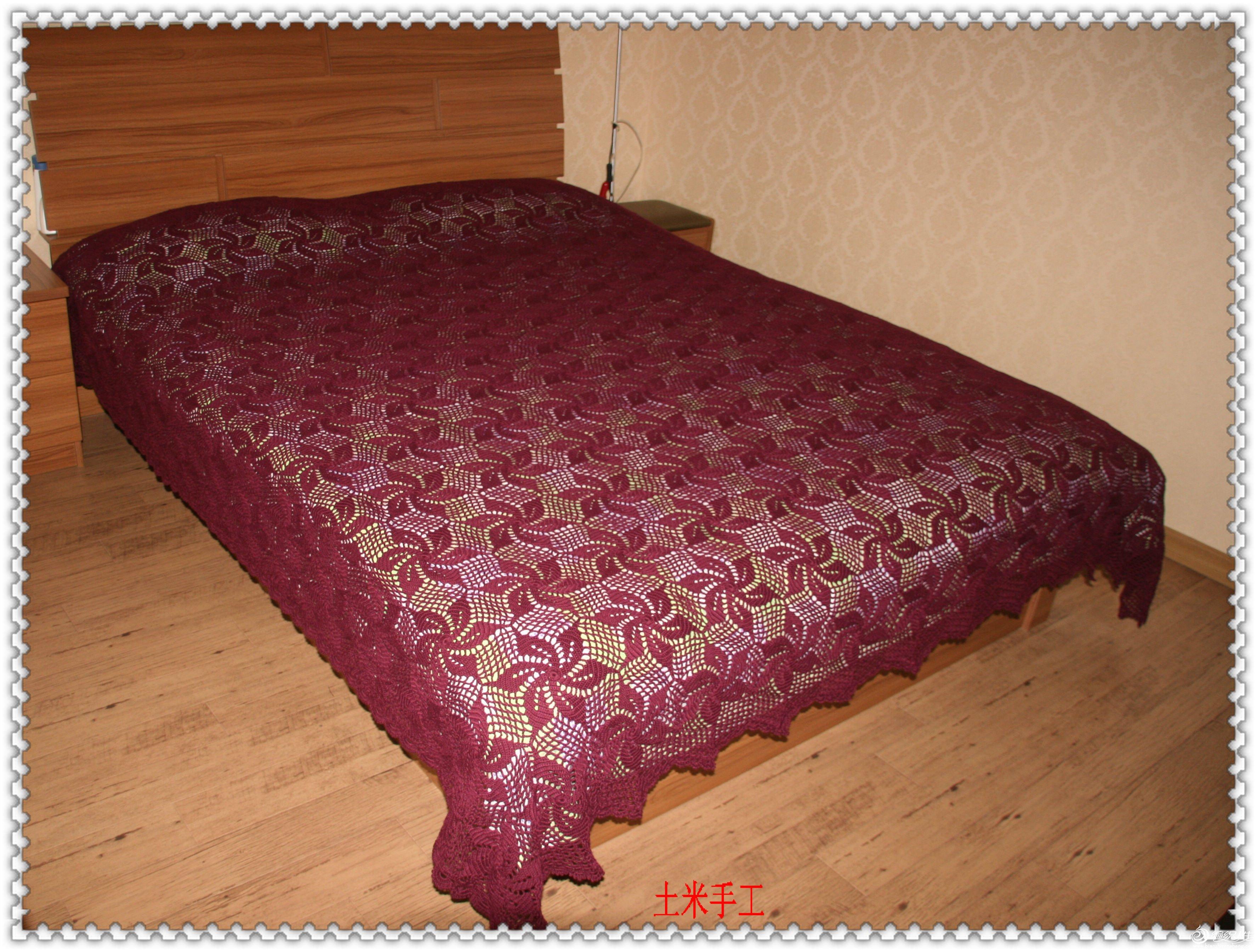 床罩 008.jpg