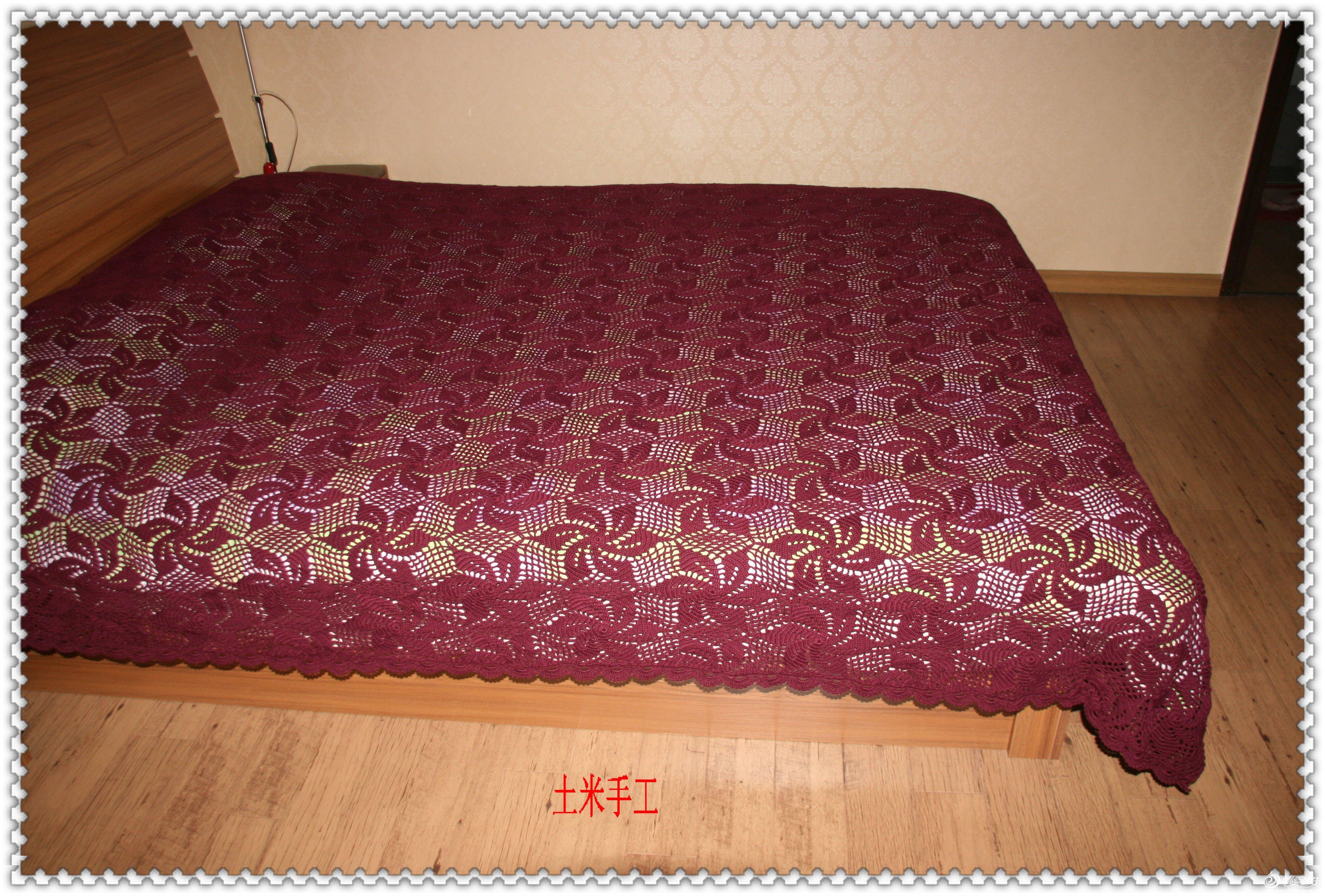 床罩 010.jpg